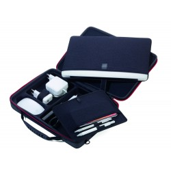 MOBILE OFFICE - Laptoptasche