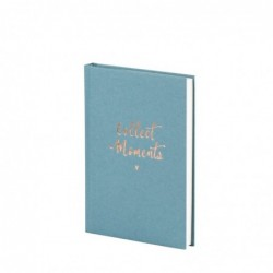 Bullet Journal - Denim...