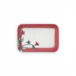 soap-dish