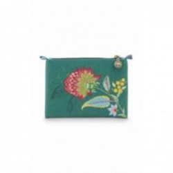 cosmetic-flat-pouch