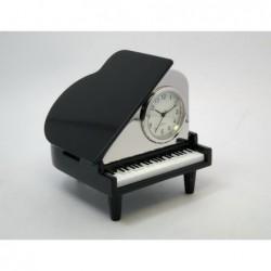 tisch-uhr_piano