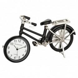 tisch-uhr_fahrrad