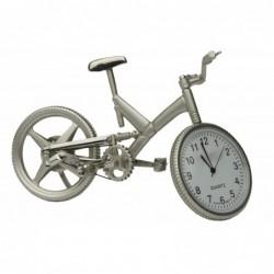 tisch-uhr_mountain_bike