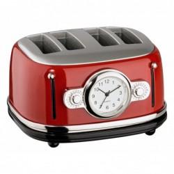 tisch-uhr_toaster