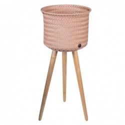 Basket 3 Stand L