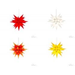 Herrnhuter star I4, 40 cm...