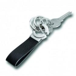 KEY-CLICK - Schlüsselanhänger