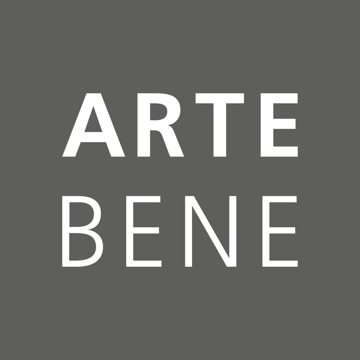 Artebene